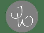 Logo scroll Hotel Idyll am Wolgastsee