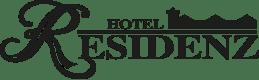 Logo Hotel & Restaurant Residenz in Heringsdorf