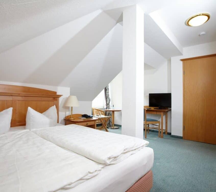 Idyll-am-Wolgastsee-Doppelzimmer