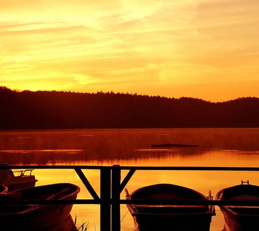 wolgastsee-im-oktober-sonnenuntergang