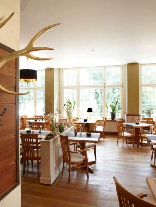 Restaurant-Idyll-am-Wolgastsee