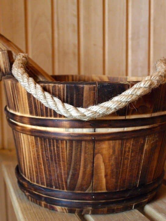 Sauna-Idyll-am-Wolgastsee